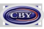 CEVSAN Otomotiv | Traktör ve İş Makinaları Balata Üretimi