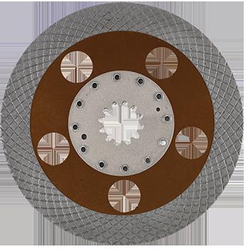 seramil-disk-izmir