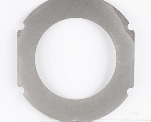 Çelik Pleyt
